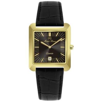 Часы Michel Renee 242G311S