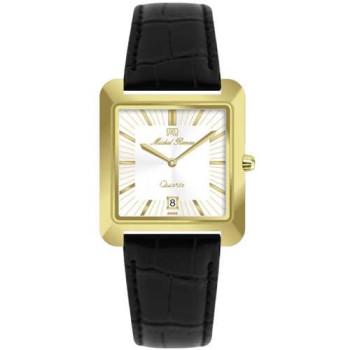 Часы Michel Renee 242G321S