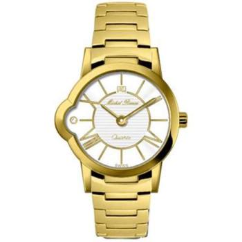 Часы Michel Renee 255L320S