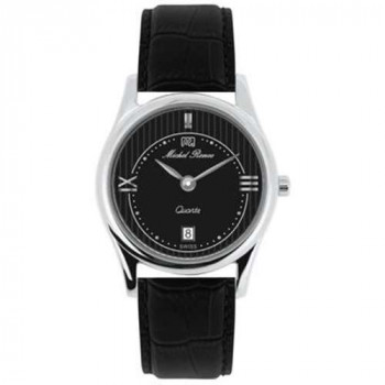Часы Michel Renee 270L110S