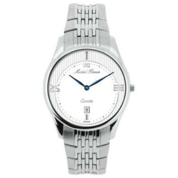 Часы Michel Renee 270L120S