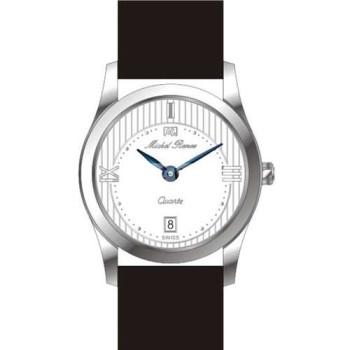 Часы Michel Renee 270L121S