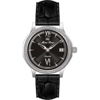Часы Michel Renee 282L111S