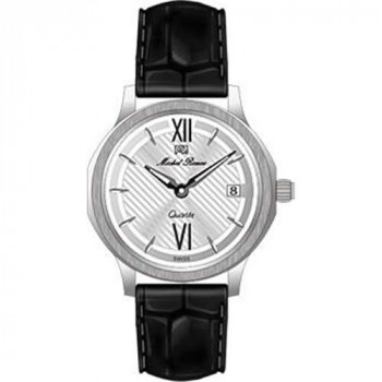 Часы Michel Renee 282L121S