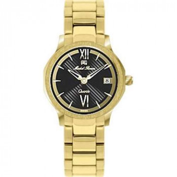 Часы Michel Renee 282L310S