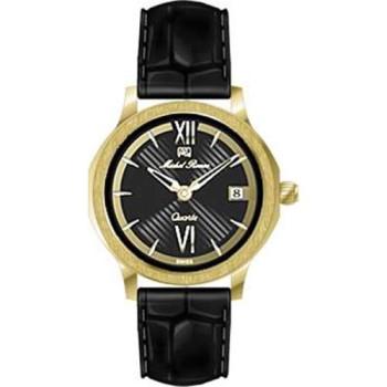 Часы Michel Renee 282L311S