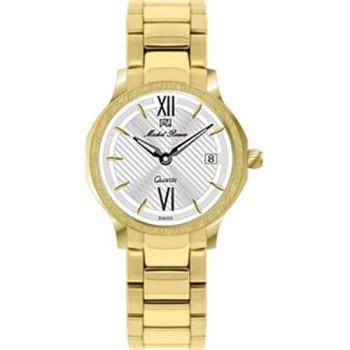 Часы Michel Renee 282L320S
