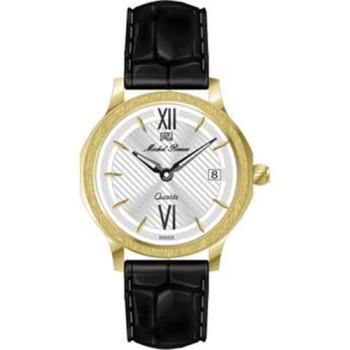 Часы Michel Renee 282L321S