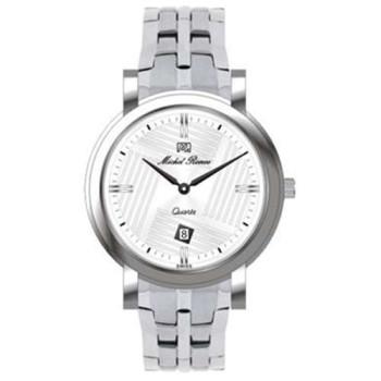 Часы Michel Renee 292L120S