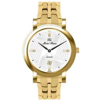 Часы Michel Renee 292L320S