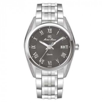 Часы Michel Renee 293L110S