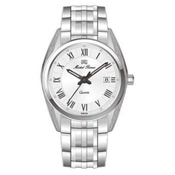 Часы Michel Renee 293L120S