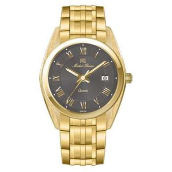 Часы Michel Renee 293L310S
