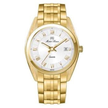 Часы Michel Renee 293L320S