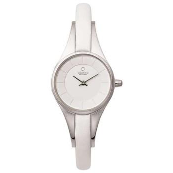 Часы Obaku V110LXCIRW