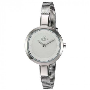 Часы Obaku V129LXCIMC