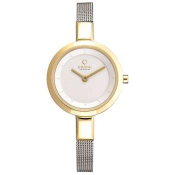 Часы Obaku V129LXGIMC
