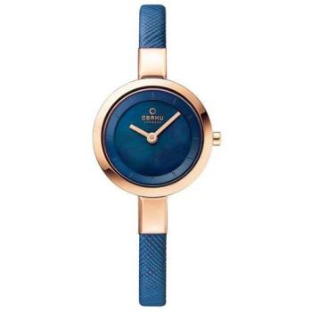 Часы Obaku V129LXVLRA