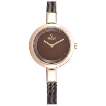 Часы Obaku V129LXVNMN