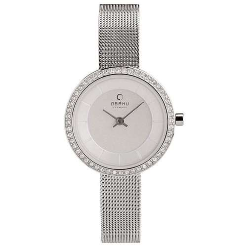 Часы Obaku V146LECIMC