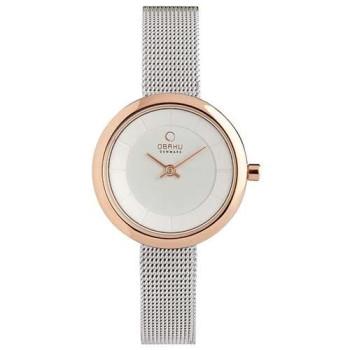 Часы Obaku V146LXVIMC