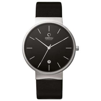 Часы Obaku V153GDCBRB