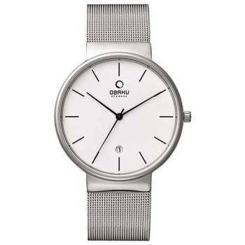 Часы Obaku V153GDCIMC