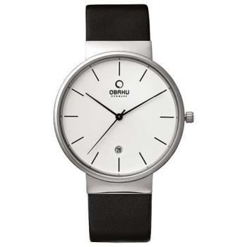 Часы Obaku V153GDCIRB