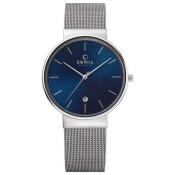 Часы Obaku V153GDCLMC