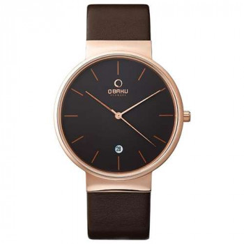 Часы Obaku V153GDVNRN