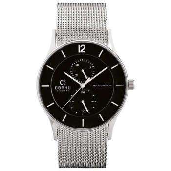Часы Obaku V157GMCBMC