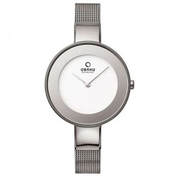 Часы Obaku V167LXCIMC