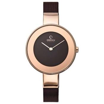 Часы Obaku V167LXVNMN