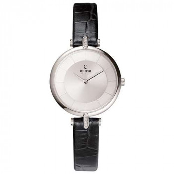 Часы Obaku V168LECIRB
