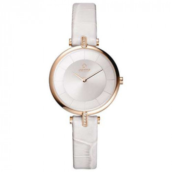Часы Obaku V168LEVIRW