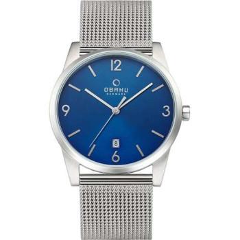 Часы Obaku V169GDCLMC