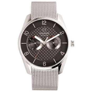 Часы Obaku V171GMCBMC
