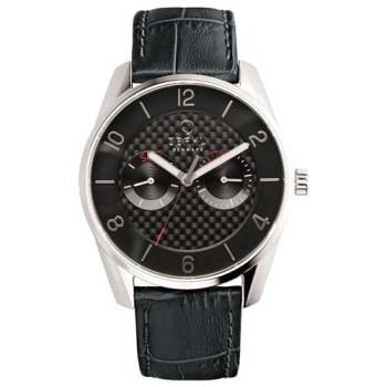 Часы Obaku V171GMCBRB