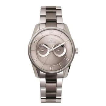 Часы Obaku V171GMCJSJ