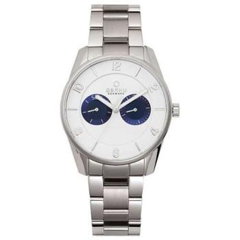 Часы Obaku V171GMCWSC