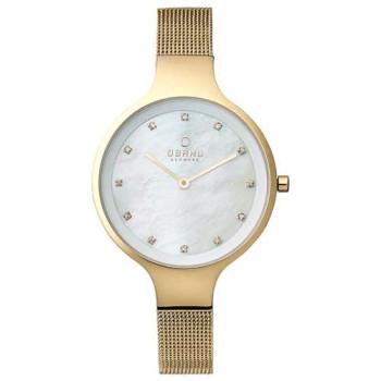 Часы Obaku V173LXGGMG1
