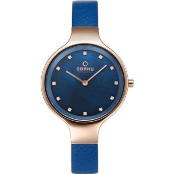 Часы Obaku V173LXVLRA
