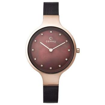 Часы Obaku V173LXVNMN