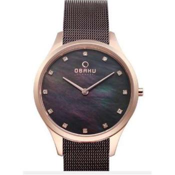 Часы Obaku V217LXVNMN