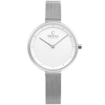 Часы Obaku V225LXCIMC