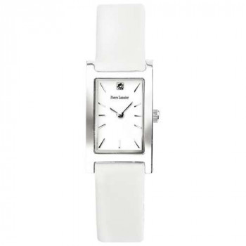 Часы Pierre Lannier 001D600