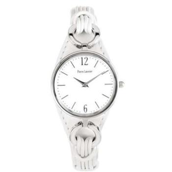 Часы Pierre Lannier 002D600