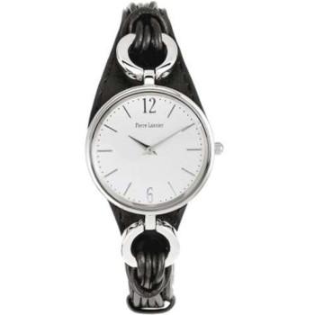 Часы Pierre Lannier 002D623