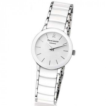 Часы Pierre Lannier 006K900