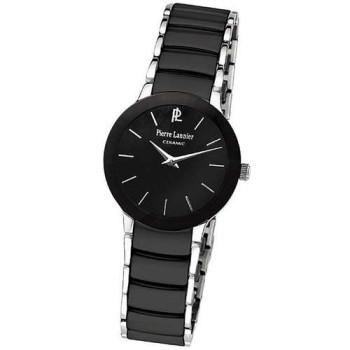 Часы Pierre Lannier 006K938
